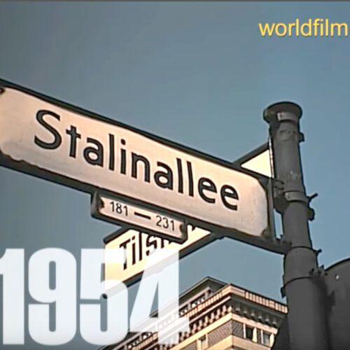 worldfilmheritage